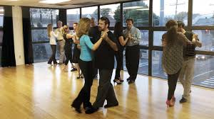 Curtain Call Stamford Dancing With The Stars by Helpful And Informative Links