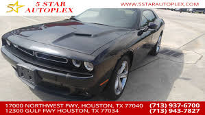 100 Houston Cars And Trucks For Sale By Owner For TX 5 Star Autoplex