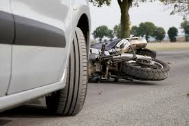 Philadelphia Motorcyle Accident Attorney | Cycle Accident Lawyer ... Trucking Accidents Archives Fellerman Ciarimboli Pladelphia Motorcycle Safety Is Everyones Concern Ginsburg Auto Accident Truck Lawyer Lundy Law Car Attorney Rand Spear New Jersey Best Lawyers Pa Fatal Wieand Firm Why Commercial Trucks Crash By Home Page Clearfield Associates Edelstein Martin Nelson