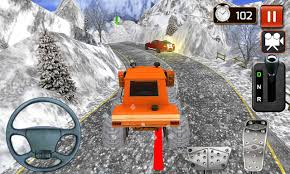 Plow Truck - Revenue & Download Estimates - Google Play Store - Brazil Ski Resort Driving Simulator New Plow Truck Android Gameplay Fhd Ultimate Snow Plowing Starter Pack V10 For Fs17 Farming Simulator Winter Snow Plow Truck Apk Download Free Simulation Game 17 Plowing F650 Map Driver Blower Game Games Farming Simulator 2017 With Duramax Multiplayer Drawing At Getdrawingscom Personal Use Stock Vector Images Alamy Revenue Timates Google Play Store Brazil Vplow Mod