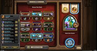 r druid deck kft s19 5 eu legend cursed s aggro druid guide hearthstone decks