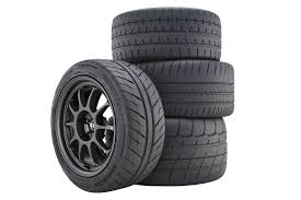 Tire + Wheel Guide | Automobile Magazine General Truck Center Inc Isuzu And Hino Trucks Top Dealer In New A Road Australia Melted Destroyed Drivers Tires Time England Traing Aessment Home Facebook Route 44 Toyota Sales Event Shop The Largest Selection Of Petes Tire Barns Distribution Orange Ma Outdoor Commercial Signs Maine 207 3966111 Hot Summer Newcar Deals Consumer Reports 2454 Cr Backing Accident Part 1 Youtube Epa Ttma Duel Court Filings Over Ghg Phase 2 Trailer Rules Antique Tractor Association Reporter Today Auto Repair Nthborough Car Care Centers Food Festival