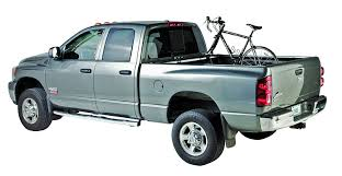 100 Rider Trucks Amazoncom Thule 822XTR Bed Rack Sports Outdoors