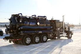 Vac Trucks – Fluid Pro – Fluid Pumping, Vac Trucks & Tank Trucks ... Vt4000 Offroad Vac Truck Foremost Vaccon Elindustriescom Combination Jetvac Series Aquatech Why Choose Hydro Excavator Trucks For Excavation Russellreidjetvactrucks Russell Reid Super Vac Truck Mega Pump Fast Pulling Oilfield Chick Not Vector Trailermounted Units Xtreme Mount Leaf Collection Youtube Vacuum Wikipedia Industrial Wetdry Walco Industries Fluid Pro Pumping Tank Ov5 Web Quality Overleys