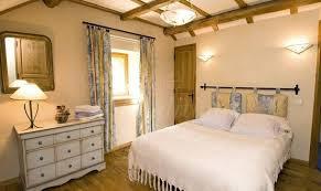 chambre d hote pont de montvert le merlet chambre d hote le pont de montvert arrondissement de