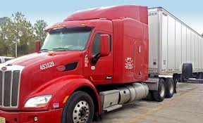 About Us | PT Transport LLC Tg Stegall Trucking Co What Is A Power Unit Haulhound Companies Increase Dicated Fleets For Use By Clients Wsj Eagle Transport Cporation Transporting Petroleum Chemicals Nikolas Teslainspired Electric Truck Could Make Hydrogen May Company Larry Pirnak Trucking Ltd Edmton Alberta Get Quotes Less Than Truckload Shipping Ltl Freight Waymos Selfdriving Trucks Will Start Delivering Freight In Atlanta Small Truck Big Service Pdx Logistics Llc