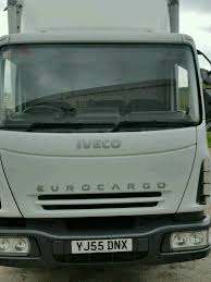 Iveco Eurocargo 65000 Miles Racetruck GH Awning 12x6 Karting Bike ... Whosale Best Rain Awningprofessional Awning Suppliers Race Van Campervans Motor Homes For Sale Gumtree Retractable Awnings Ccinnati Pleasant Street Oh Photo 8 Chris Mercedes Atego Motorhome Truck 75t Cw 7m X 6m Gh As Mobile Tech Unit The Company Racarsdirectcom Rs Rimor Lhd 416 Trials And Motocross News Transporters Page 2 268 Arbors Images On Pinterest Copper Awning