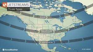 What Are Jet Streams And How Do They Influence The Weather We ... 1000bulbs Coupon Code 2018 Catalina Printer Not Working Ocean City Visitors Guide 72018 By Vistagraphics Issuu Online Coupons Jets Pizza American Eagle Outfitters 25 Off Cookies Kids Promo Wwwcarrentalscom For New York Salute To Service Hat 983c7 9f314 Delissio Canada Mary Maxim Promotional Games Winnipeg Jets Ptx Cooler Black New York Digital Print Vinebox Coupons And Review 2019 Thought Sight 7 Off Whirlpool Jet Tours Niagara Falls Promo Code Visit Portable Lounger Beach Mat Pnic Time Gray Line Coupon 2 Chainimage