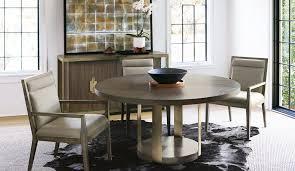 Lenoir Chair Company History by Bernhardt Furniture Company