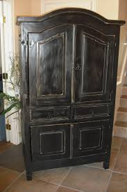 Black Armoire   All Things Black   Pinterest   Armoires, Piano ... Wardrobe Wardrobes Armoires Closets Ikea As Well Beautiful Antique For Sale Toronto Lawrahetcom 11 Best Armoires Images On Pinterest 34 Beds Fniture Armoire Vintage Armoire Posted By Winewithgraham In Fniture Silver Mirrored Jewelry Full Length Mirror French Wardrobe Sydney 2 Doors White Nursery Creative Ideas Closet Cabinet And Custom Custmadecom Tremendous Bedroom Best 25 Ideas Pax