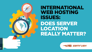 Web Hosting At Its Best - Website Hosting #Australianwebhosting ... 5 Points To Choose The Best Web Hosting For Your Website Ie The Best Web Hosting In Nigeria Faest Host Companies Put Test Top 10 Free Website Services With No Ads For 2014 Creative Dok 4 Tips Choosing Service Hoingbest Hosting Companieshosting Siteweb 16 Html Templates 2017 Colorlib Kya Hai Kaise Kharide Hostings Review Blog Articles Find Internet 25 Cheap Ideas On Pinterest Insta Private Bloggers Domain Registration Nepal Host