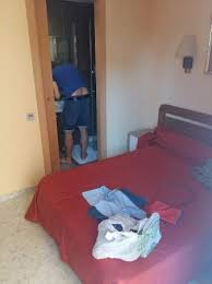 chambre d hote à barcelone chambre d hote barcelone espagne chambre d hote en espagne frais