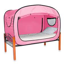bed tent twin descargas mundiales com