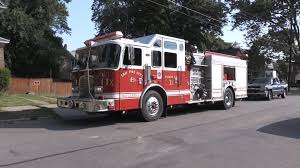 City Of Erie Hoping For Funding For New Fire Truck - Honolulu ... Whats The Difference Between A Fire Engine And Truck Toy Videos Fire Trucks For Kids Kids Youtube Paw Patrol Ultimate Target Ferra Apparatus Mapleridgefiredepartment Photos Videos On Instagram Picgra What Will 6 Dations Buy How About Friendswood Truck Classics Revealed Archives The Fast Lane Amazoncom Vehicles 1 Interactive Animated 3d Bronto Skylift F 116rlp Demo Unit Testing Fort Garry Trucks