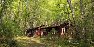 The Shed Maryville Tn Facebook by Hiker Discovers An Abandoned Town Inside Tennessee U0027s Great Smoky