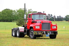 Mack Truck Model R-600 | Mack Trucks, Semi Trucks And Tractor Test Drive Mack Trucks Pinnacle Model Semitruck Rt Dutchahrenz Matrucks 79 R And Yes Titan Series Utica Inc Tri Axle Model Rb Dump Truck My Pictures Pinterest A Special Is Back Evel Knievel Combo Moves Closer To Its 1983 Dm685sx Tandem Axle Tank Truck For Sale By Arthur Trovei Hoods Cluding Ch Visions Rd Drive Macks Freshed Granite Boosts Comfort Equipment Modification Of American Trucks Specialist In Lego Technic 2in1 Hicsumption
