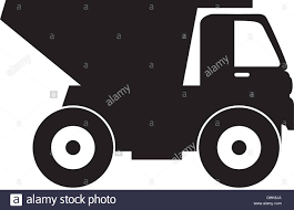 Truck Dump Cargo Icon Vector Graphic Stock Vector Art & Illustration ... Moving Truck Graphic Free Download Best On Cstruction Icon Flat Design Stock Vector Art More Icon Delivery And Shipping Graphic Image Torn Ford F150 Decals Side Bed 4x4 Mudslinger Ripped Style By Element Of Logistics Premium Car Detailing Owensboro Tri State Auto Restylers Line Concept Crash 092017 Dodge Ram 1500 Ram Rocker Strobe 3m Carbon Fiber Tears Vinyl Xtreme Digital Graphix 092018 Hustle Hood Spears Spikes Pin Stripe Speeding Getty Images Cartoon Man Delivery Truck Royalty