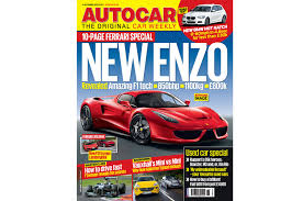 Next Level Motoring Coupon - Futurebazaar Coupon Codes July 2018 Gold Delivery Coupons Promo Codes Deals 2019 Get Cheap Jw Cosmetics Coupon Code Hawaiian Rolls Coupons 2018 Cjcoupons Latest Discounts Offers Dhgate Staples Laptop December Dhgate Competitors Revenue And Employees Owler Company Profile 2017 New Top Brand Summer Fashion Casual Dress Watch Seven Colors Free Shipping Via Dhl From Utop2012 10 Best Dhgatecom Online Aug Honey Thai Quality Cd Tenerife Camiseta Primera Equipacin Home Away Soccer Jersey 17 18 Free Ship Football Jerseys Shirts Superbuy Review Guide China Tbao Agent To Any Bealls May Wss