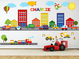 Construction Wall Decal - Truck Wall Decal - Name Wall Decal ... Cars Wall Decals Best Vinyl Decal Monster Truck Garage Decor Cstruction For Boys Fire Truck Wall Decal Department Art Custom Sticker Dump Xxl Nursery Kids Rooms Boy Room Fire Xl Trucks Stickers Elitflat Plane Car Etsy Murals Theme Ideas Racing Art