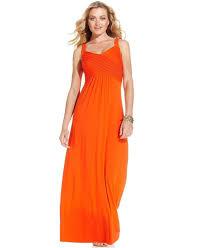 buy cheap plus size dresses online india long dresses online