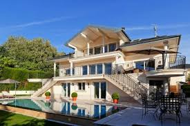 Prime property prices fell by 6 percent in Geneva in 2012 due in part to stricter mortgage policies and uncertainty regarding