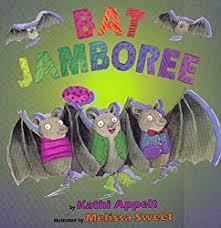 Best Halloween Books For Second Graders by Best Bats Books For First Grade Or Kindergarten Teachers Love Lists