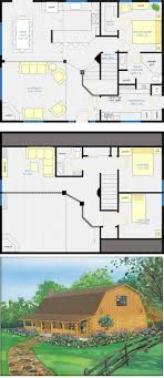 Barn Home Floor Plans – Yankee Barn Homes Throughout Barn House ... Barndominium Floor Plans Pole Barn House And Metal With And Basement Home Awesome S Ideas Lester The Albany Inc Event Barns Modern Best 25 Barn House Plans Ideas On Pinterest Builders Buildings Cost To Build A Per Square Foot Decor Affordable