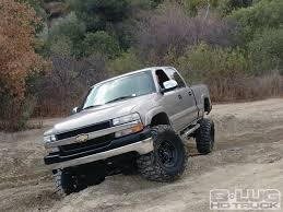 HD Chevy Lift Choices - IFS Superlift Suspension Kit - 8-Lug Magazine Chevy Lift Kits Lift Kits Pinterest Chevy Silverado 1500 4wd Maxtrac Suspension Truck Installing 12017 Gm Hd 35inch Bolton Kit 7inch Factory Cast Alinum Stamped Steel Leveling Tcs 911cst Kit W38x1350x20fuel Hostage Wheelsthank You Extreme 12018 2500hd 35 Tuff Country 13085 Zone Offroad 2 C1200 Chevygmc 23500 1012 Inch 2010
