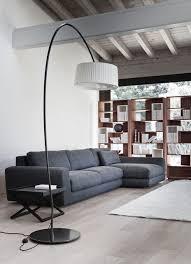 Modular Sofa 05226 Contemporary Living Room