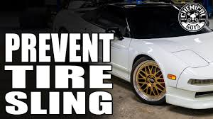How To Prevent Tire Sling - Acura NSX - Chemical Guys - YouTube How Many Is Too Many Decals True North Trout To Clean And Dress Tire Chemical Guys Car Care Youtube Custombricksde Lego Custom Sticker Panzer Tank Fahrzeuge Amazoncom Silly Boys Trucks Are For Girls Vinyl Decal Pink To Remove Those 1990s Stickers From Your Bumper Without 2018 Intro Ford F150 Forum Community Of Truck Fans Little 2015 Freightliner Cascadia Tour These Family Dont Seem Very Friendly Funny Cool Window Vehicles Funny Sayings Cheap Stickers Cardecals Logo Rear Buy Truck Decals For Guys And Get Free Shipping On Aliexpresscom Dentside Tshirts Enthusiasts Forums