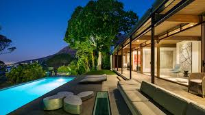 100 Stefan Antoni Architects SAOTA Completes Restoration Of Gilbert Colyns Cape Town Home