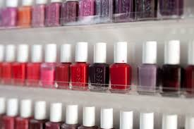 Santi Hair & Nail Salon - Retail & Services ShopFIU - Office Of ... Mc Spa Nail Bar Your Neighborhood Helens Nails Home Facebook Fancynail Sharapova Spotted Outside A Nail Salon In Mhattan Beach Ca Brick Official Website Salon Near Me Town Nj Why Kansas City Salons Use Paraffin Dips Alice Eve Stopping By Beverly Hills Envyme And Amazoncom Sally Hansen Effects Polish Animal