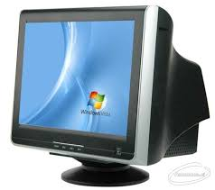 destockage ordinateur de bureau déstockage ordinateur de bureau 23000 fcfa annonce n 28879 sur