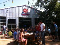 Flips Patio Grill Drink Specials by Flips Patio Grill In Grapevine Tx Patio Perfect Dallas