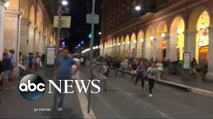 Truck Plows Through Crowd In Nice, France - YouTube Nice France Attacked On Eve Of Diamond League Monaco Truck Plows Into Crowd At French Bastille Day Celebration In What We Know After Terror Attack Wsjcom Car Hologram Wireframe Style Stock Illustration 483218884 Attack Hero Stopped Killers Rampage By Leaping Lorry And Laticrete Cversations Truck Isis Claims Responsibility For Deadly How The Unfolded 80 Dead Crashes Into Crowd Time Membered Photos Photos Abc News A Harrowing Photo That Dcribes Tragedy Terrorist Kills 84 In Full Video