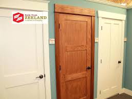 Interior Trim Styles Door Casing Window And Small On How To Install Ideas