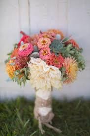 1686 best Rustic Wedding Bouquets images on Pinterest