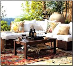 innovative design menards living room furniture patio furniture