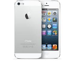 How to Find the IMEI Number of Your iPhone iClarified