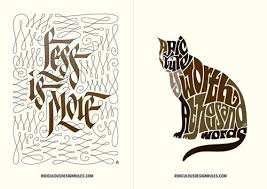 36 best typography images on Pinterest