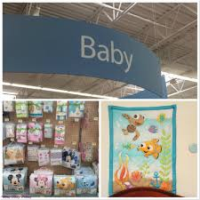 Pottery Barn Toddler Bedding baby nursery disney mattress pads u0026 covers decorative pillows