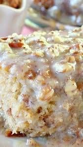 best 25 cajun desserts ideas on southern desserts