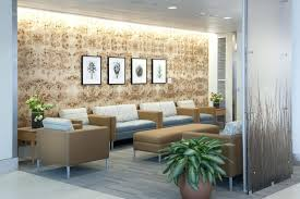 99 Small Office Waiting Room Design Ideas - Luxury Home ... Living Room Ikea 21 Ways To Decorate A Small And Create Space Boss Office Products Black Traditional Style Executive Reception Waiting Chair Kettering Medical Center Area Renovation 50 Home Design Ideas That Will Inspire Productivity Cheap Chairs With Arms Modern Decoration Midcentury Armchairs For Your Next Interior Stunning Two Computers 2xhome Stacking Lucite Transparent Uv Outdoor Ding Molded Patio Kitchen Designer Armless Clear Types Visitor Shop Online At Overstock
