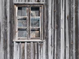Old Wooden Barn Window With Glasses Cracked Stock Photo, Picture ... Barn Window Stock Photos Images Alamy Side Of Barn Red White Window Beat Up Weathered Stacked Firewood And Door At A Wall Wooden Placemeuntryroadhdwarecom Filepicture An Old Windowjpg Wikimedia Commons By Hunter1828 On Deviantart Door Design Rustic Doors Tll Designs Htm Glass Windows And Pole Barns Direct Oldfashionedwindows Home Page Saatchi Art Photography Frank Lynch Interior Shutters Sliding Post Frame Options Conestoga Buildings