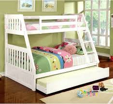 beds full over bunk beds ikea twin with stairs white bed trundle