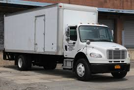 100 Used Freightliner Trucks For Sale Business Class M2 Wikipedia