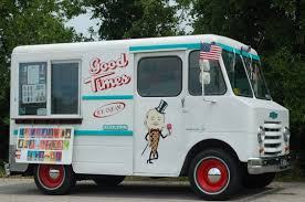 These Ice Cream Trucks Are The Coolest | BestRide Creamy Dreamy Ice Cream Trucks Value And Pricing Rocky Point Big Bell Cream Truck Menus Creamery Pinterest Best Photos Of Truck Menu Prices Dans Waffles Dans Waffles Services Chriss Treats A Brief History The Mental Floss Ice In Copley Square Boston Kelsey Lynn I Scream You We All For Carts At Weddings The Mister Softee So Cool Bus Parties Allentown Lehigh Valley