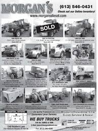 Morgans Diesel Truck Parts - Truck News Morgans Diesel Truck Parts News Shr 2000 Inox Stainless Steel High Speed Lift Truck Stcklin Pdf Forklift Used Inventory At Dade Lift Parts Dadelift Equipment Order Picker Forklifts Sp Series Crown Forklift Accsories Materials Handling Store By Raymond Toyota Service Repair Seattle Wa Portland Or Huina 1577 Fork Lift Crane Rc 110 Unboxing Metal Sales Rental And Alvin Houston Texas 11078l08hdtrkpartsctprofilefosuperdutyliftkit Johnstown Co Hyster Yale Bendi Drexel Combilift Anatomy Of A Features Diagram Mcfa Linde Spare 2014