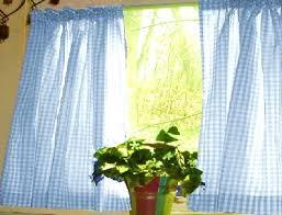 Amazon Kitchen Window Curtains by Window Valances Target U2013 Hgarden Club