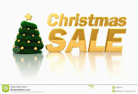 Affordable Artificial Christmas Trees Beautiful Sale Sign Stock Illustration Of Seasonal New Design